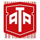 ATA-Arms