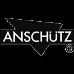 Anschutz-150x150