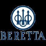 Beretta-150x150