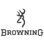 Browning-150x150
