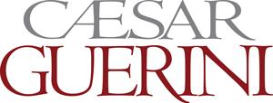 Caesar-Guerini