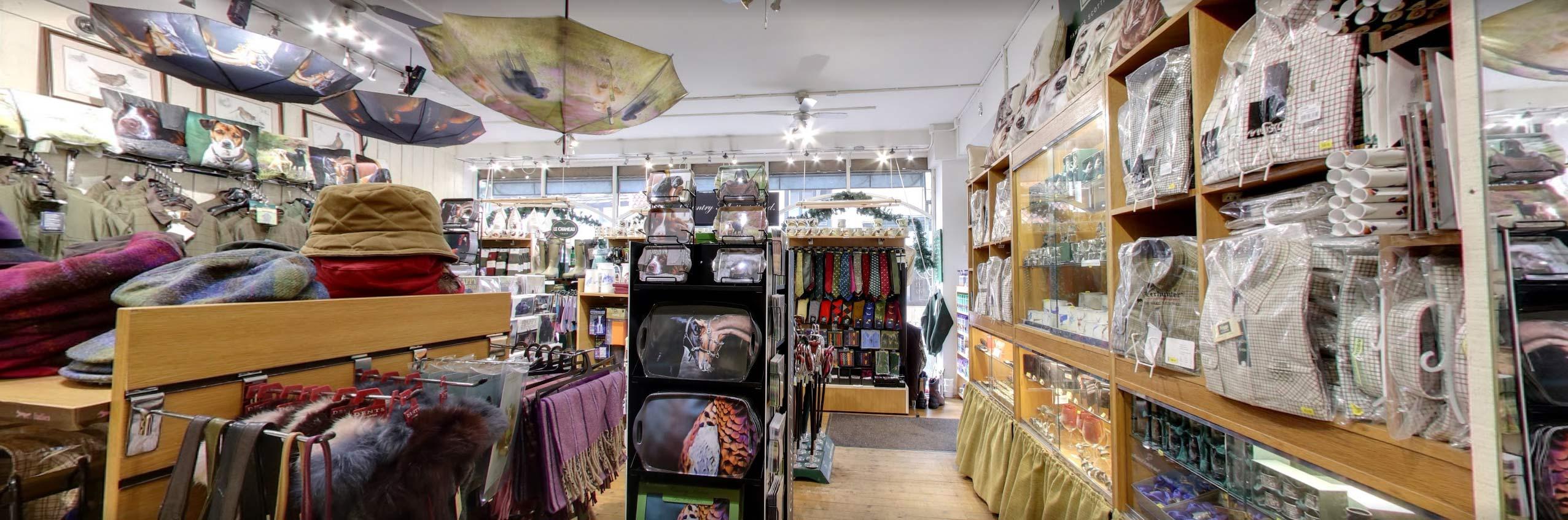 Clothing-Shop-04
