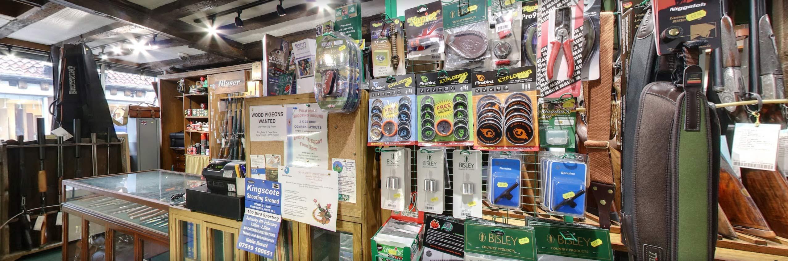 Gun-Shop-Accessories