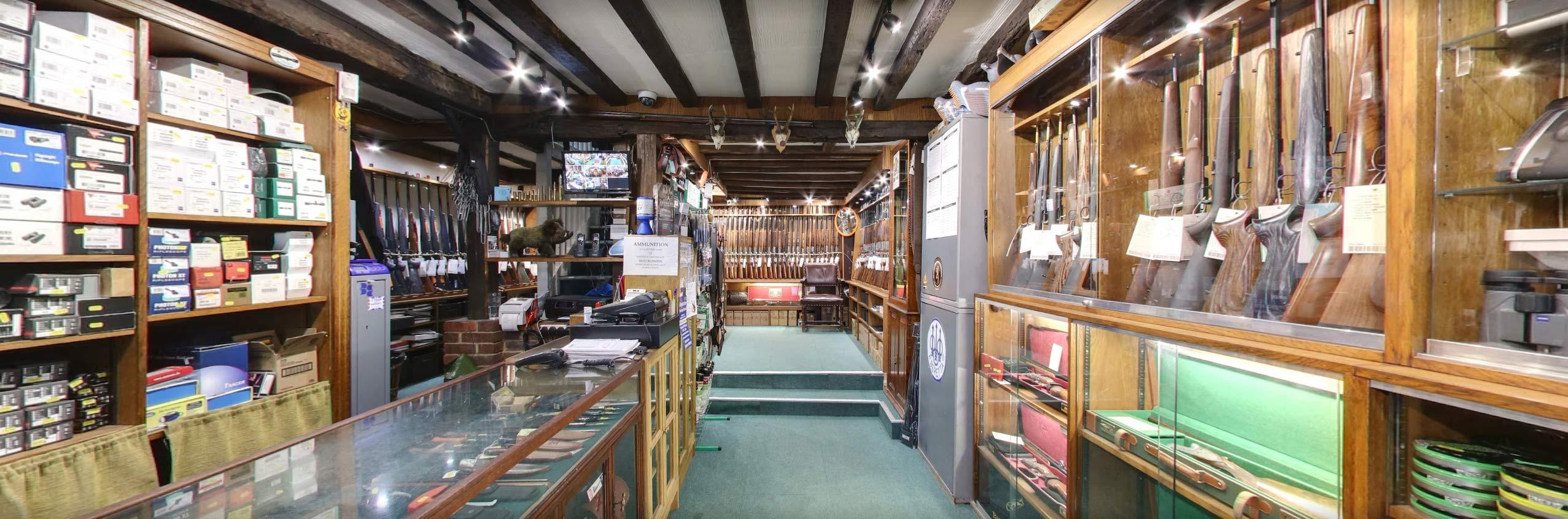 Gun-Shop-Interior-01