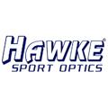 Hawke-Sports-Optics