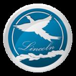Lincoln-150x150