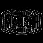 Mauser-150x150