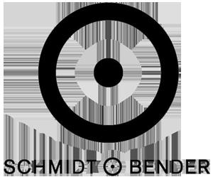 Schimit-Bender-logo