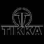 Tikka-150x150