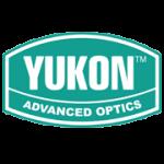 Yukon-150x150