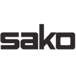 sako-150x150