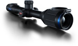 Thermion Scope